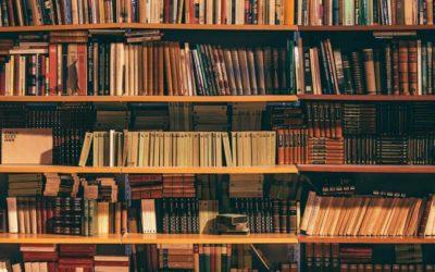Les rencontres à venir – 11 ème salon du livre de Nègrepelisse (1er mars 2020)
