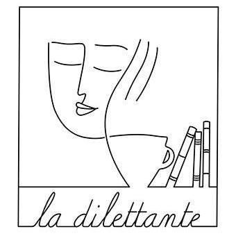 La Dilettante (Rabastens, 21 septembre 2019 à 16h)